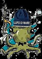 polipo